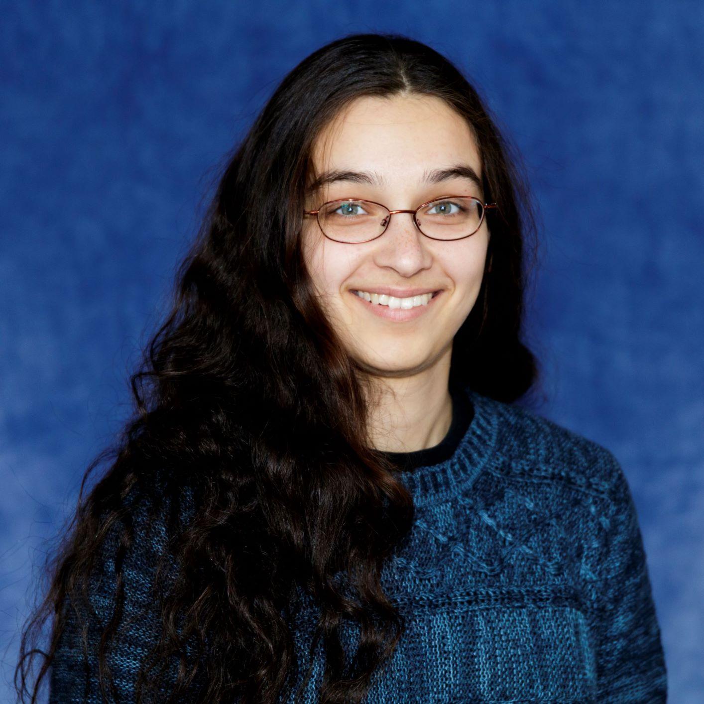 Amiya Kalra